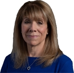 Photo of Allyson Hoffman & Paul Wells Real Estate